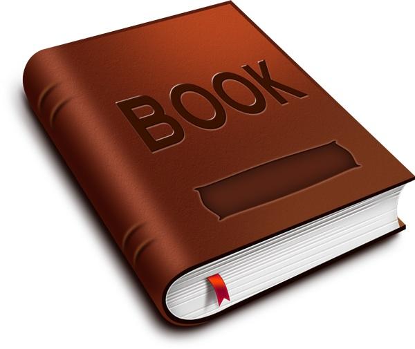 i buy book