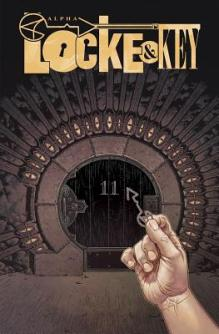 locke and key 6
