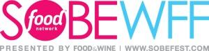 SOBEWFF logo