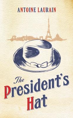 president's hat