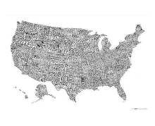 us word map alison hardcast