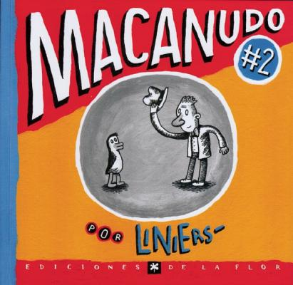 Macanudo 2 Liniers