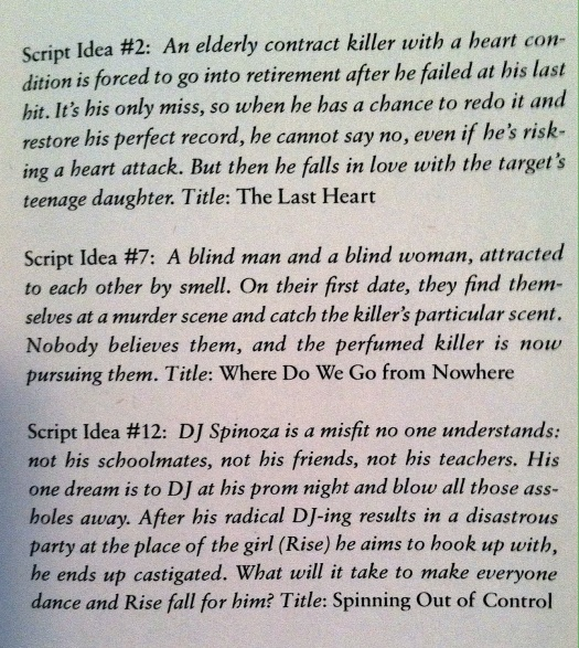 hemon zombie wars first page