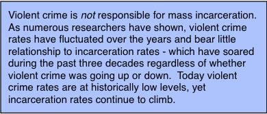 njc-incarcertion-vs-violent-crime
